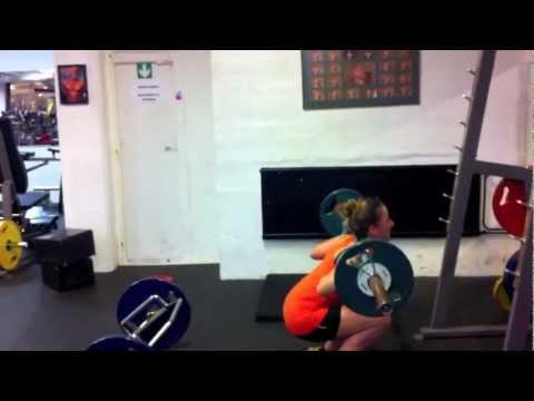 power gym stockholm