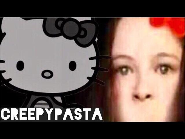 Hello Kitty La Verdadera Historia Rembao Youtube