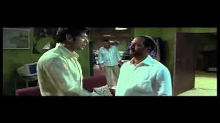 'Jo Galat Hai' 'Shagird' Trailer