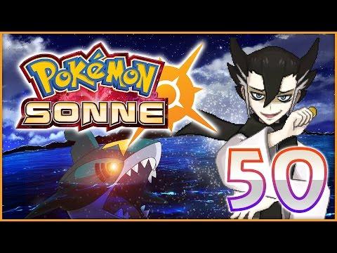 ☀️-pokémon-sonne-[#50]---tohaido-macht-tempo