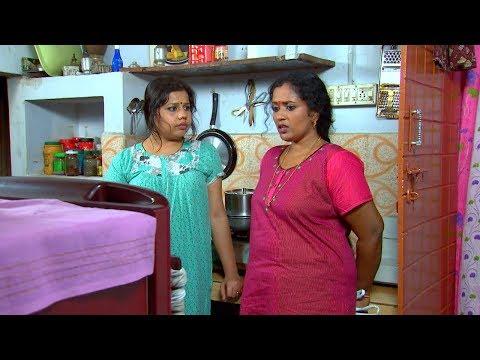 Marimayam   Ep 330 - Cheating Behind The Exchange Offers...! I Mazhavil Manorama