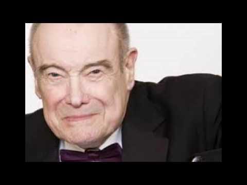 Vernon Handley 1990 60th Birthday Interview