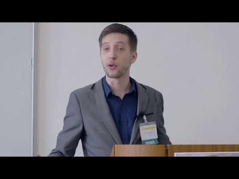 Ancient Irish Anarchy: Kevin Flanagan Coombes
