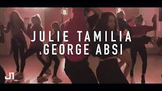 Camila Cabello feat. Daddy Yankee - HAVANA (remix)