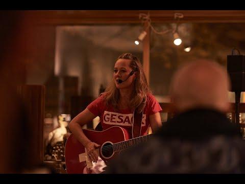 Bella Farny Musikkabarett