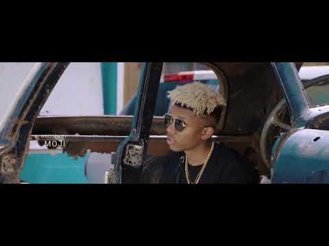 Masterpiece- Chini ya Mwamba (Official video) [DIAL *811*28# ]