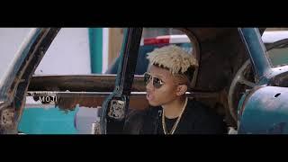 Masterpiece- Chini ya Mwamba (Official video) sms SKIZA 9045621 to 811
