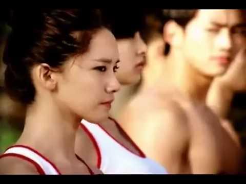 Самые красивые корейские актёры ТОП 15