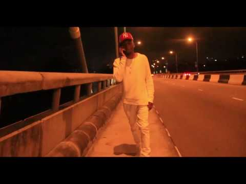 Jilex anderson - Nocturnal nights lagos