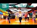 STRIP THAT DOWN - Liam Payne - RAXDANCE ® Zumba