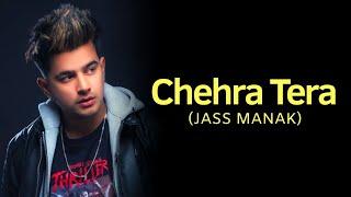 Chehra Tera (Jass Manak) New Ringtone 2019 🎵🔥🔥(Download link in Description)