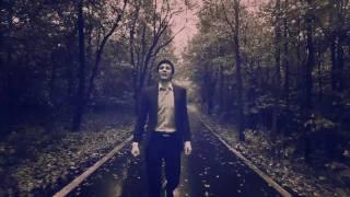 Смотреть клип Виталий Галай - Мосты Любви