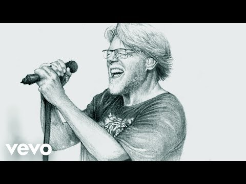 Bob Seger - I Knew You When (Lyric Video)