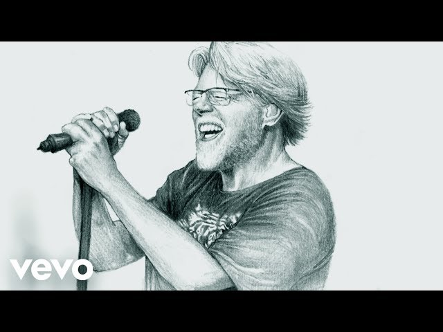 Bob Seger - I Knew You When (Official Lyric Video)