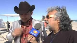 Activos de Sonora a traves de su integrante Luis LIMON; ASI TE AMO YO YouTube Videos