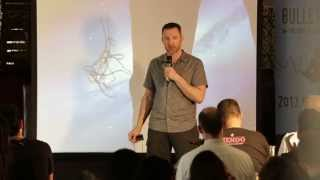 Dave Asprey - Biohacking Technologies You
