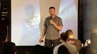 Dave Asprey - Biohacking Technologies You