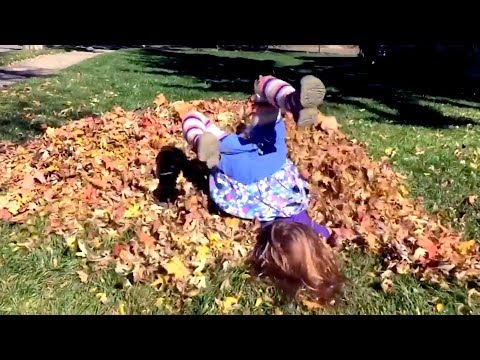 COMPILATION of THE BEST kids BLOOPERS - You'll LAUGH ALL DAY LONG after this!