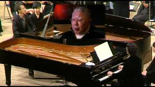Keith Jarrett - The Art of Improvisation