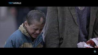 Cold of Kalandar | Cinema | Showcase