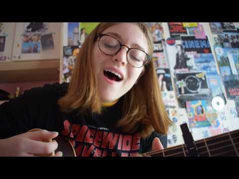 Thegiornalisti - Questa nostra stupida canzone d'amore (cover)
