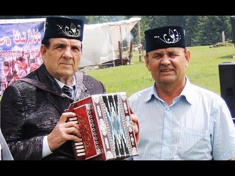 Новости Шаран ТВ от 21.02.2020 г.