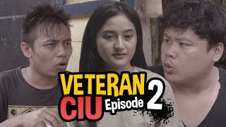 VETERAN CIU 2| FILM NGAPAK BANYUMAS