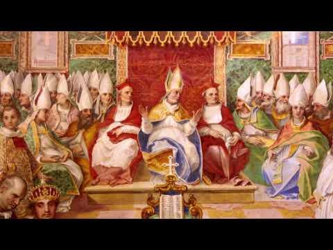 St. Athanasius, May 2