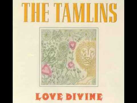 The Tamlins - Love Is Not A Gamble / She Likes It Like That
