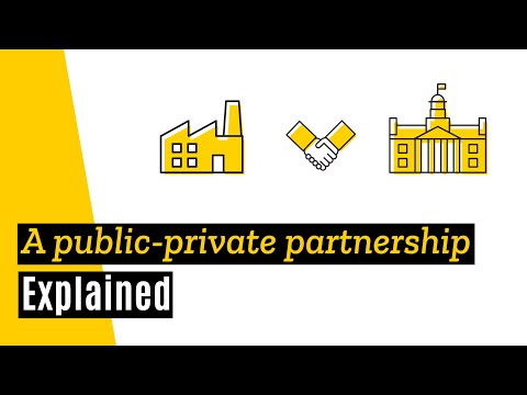 A public-private partnership at the University of Iowa