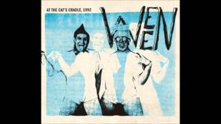 Ween - Demon Sweat - At The Cat