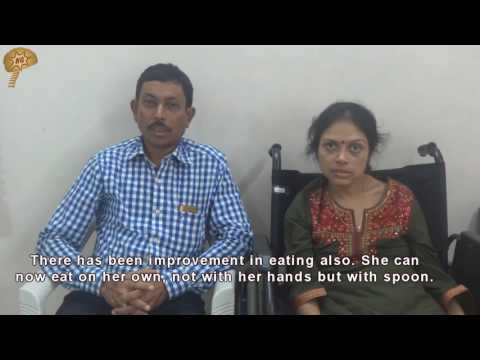 Motor Neuron Disease Treatment Results | No. 3196