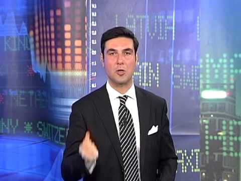 """Private Banking in Italia a """"Patrimoni"""" (II stagione) - Class CNBC - Puntata del 25 febbraio 2015"""