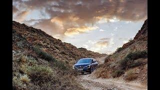 Renault Koleos, Kaptur или Duster: тест-драйв SUV линейки 4x4 Renault