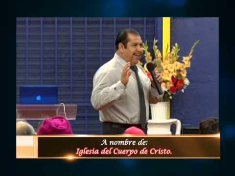 El pecado del orgullo  Viernes, pastor Rafael Rodriguez 12 26 2014