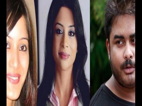 Sheena Bora Murder Mystery: Siddharth Das flew to Bangladesh before Indrani Mukherjea was