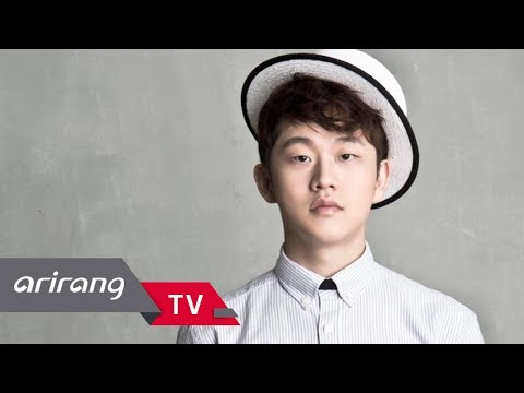 [Heart to Heart] Ep.114 - From a Boy on the Streets to a Popera Singer, Choi Sung-bong!