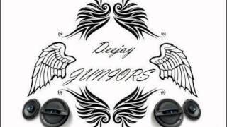 DEMBOW EGIPCIO REMIX DJ JUNIORS