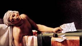 Familiar classics - Joaquín Rodrigo - Concierto de Aranjuez (1939) - II. Adagio