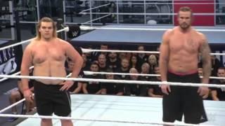 WWE Tough Enough – Season 6 Episode 8   There
