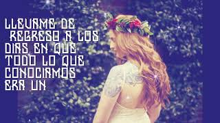 The Chainsmokers Roses ft ROZES Sub Español