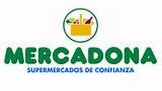 COMPRAS MERCADONA