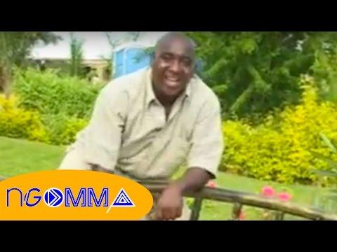 Sanita - Syindu ti Thitimu (Official Video)