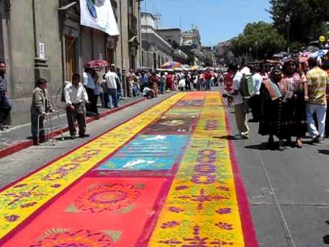 cuilapa girls Cuilapa cuilapa 4:37 listen now $099 in mp3 cart view mp3 cart 10 la espinita la espinita 3:24 listen now $099 in mp3 cart view mp3 cart.