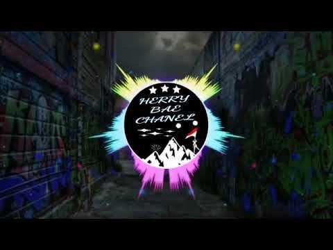 dj-remix-tik-tok-sepesial-desember-dj-tik-tok-terpopuler-terbaru-2020-youtube