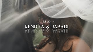"""What More Could I Ask For"" 