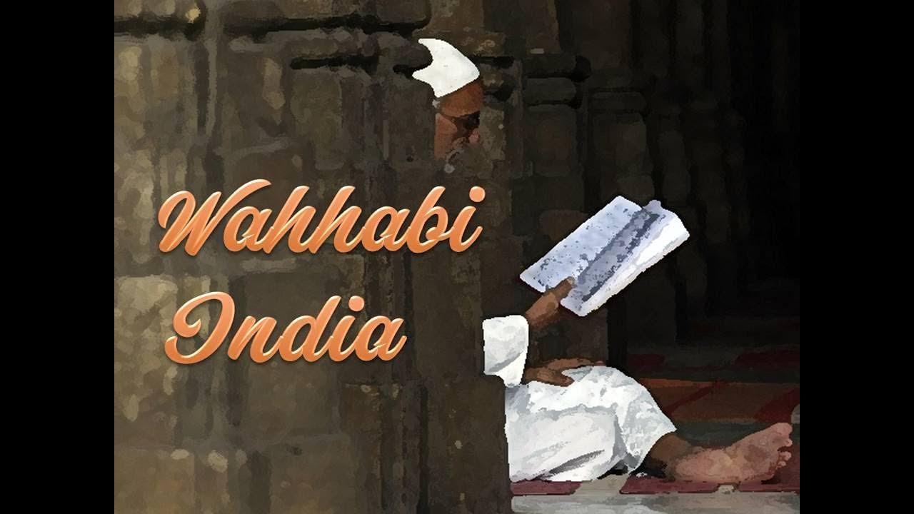 Wahabi India