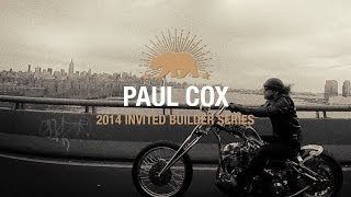 Who is Paul Cox? | Know more about Paul Cox - Director | Who born on April 16 | Top videos
