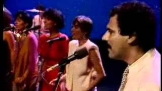 Tom Jobim- Samba do Avião