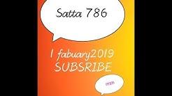 Satta786